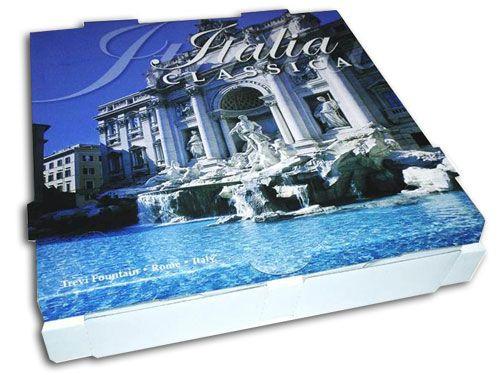 Classic Italia Hi Res Photo Print Brisbane
