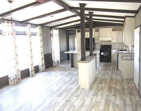 Fleetwood Premier Single Wide Mobile Homes For Sale In San