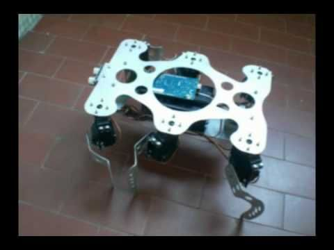 27 best Roboter_Mood images on Pinterest Robot, Miniature and