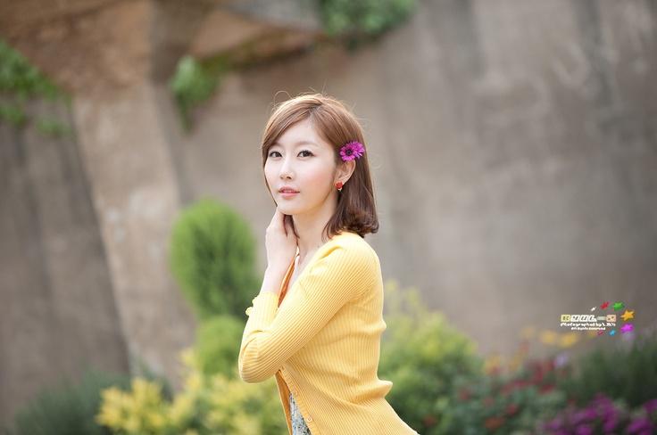 Horney Women  Clothes Styles  Cute Asian Girls, Horney -5847