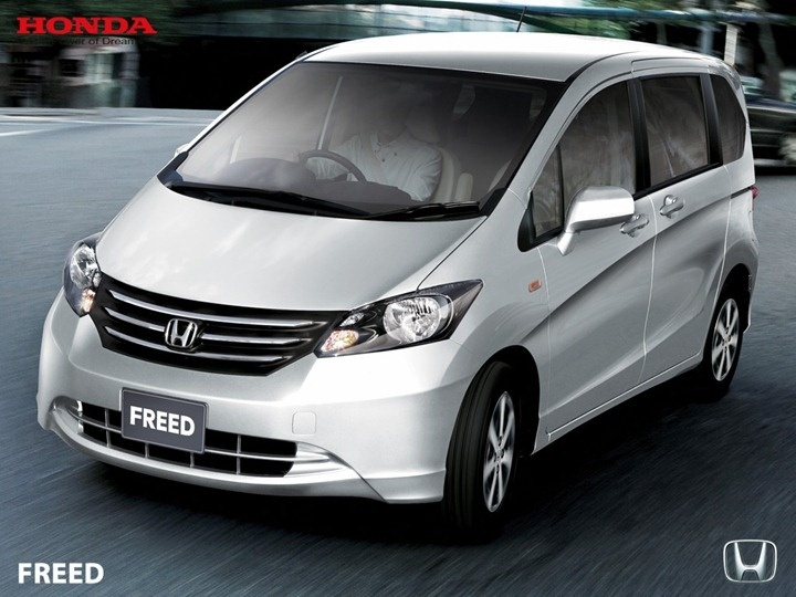 Honda Cars India Launch Plan Till 2015 Jazz & City Diesel