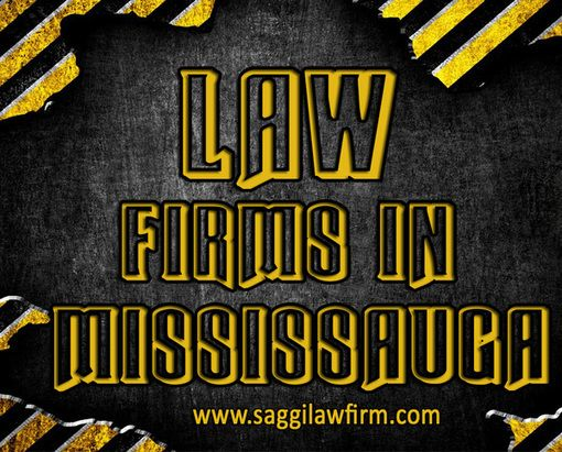 Nowadays, the entire world has become a small village where criminals and offenders can easily relocate to other states and countries. So in this scenario a local level criminal records check won't be enough to give the accurate information about the person. Visit this site http://saggilawfirm.com/ for more information on Criminal Record Check Mississauga.