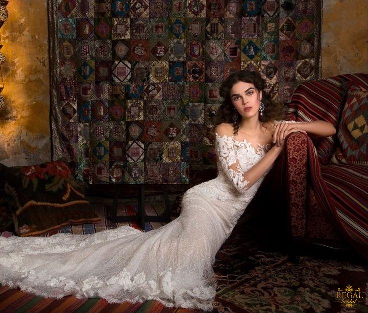 #Wedding_Dresses_Artarmon
