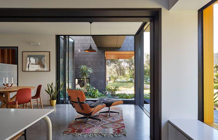 https://www.dezeen.com/2017/04/10/slate-shingles-austin-maynard-architects-multigenerational-charles-house-kew-melbourne/