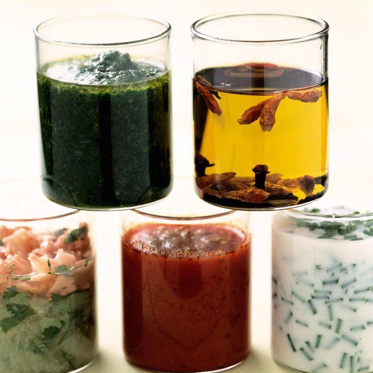 137 best marinades sauces pour cuisine la plancha - Cuisine a la plancha ...