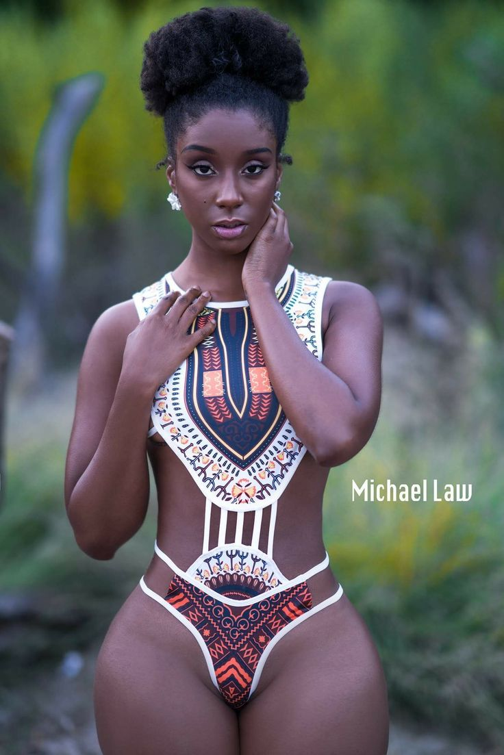 Lace bodysuit south africa   best Queens images on Pinterest  Africa African women and Africans
