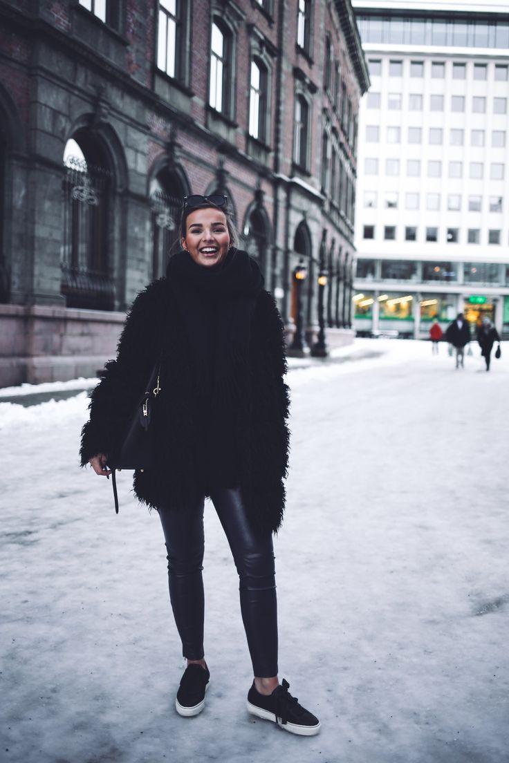 Eirín Kristiansen –