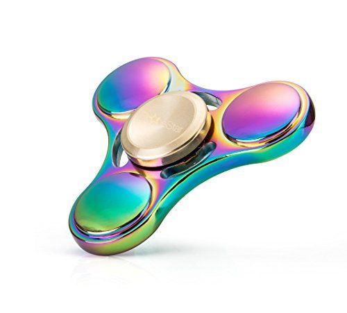 Unser rainbow Spinner! #rainbow #unicorns #marvycorns https://www.amazon.de/dp/B00QTSQZLA/ref=cm_sw_r_pi_dp_x_b0lvzb82NCEPY