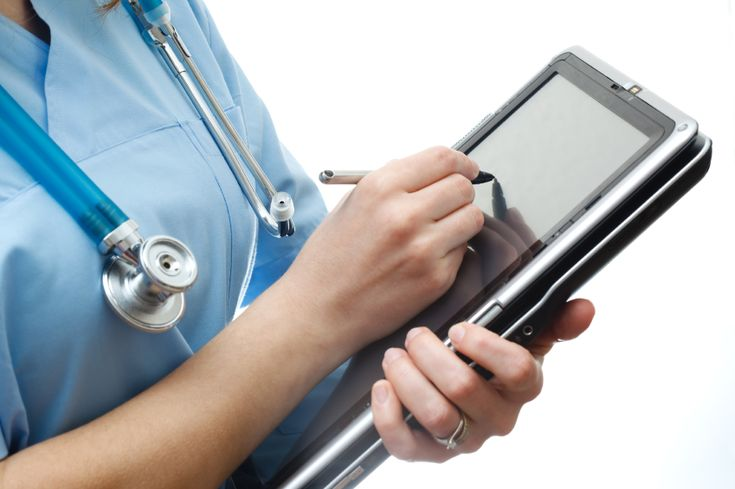 Electronic Health Records: Good for one, Good for all! Patient, Clinicians and Hospitals all benefit when EHRs are used