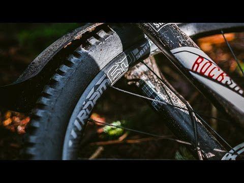 Ruedas SRAM ROAM 60 Carbono ahora en 29er | RAW