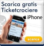 App-iPhone-TicketCrociere