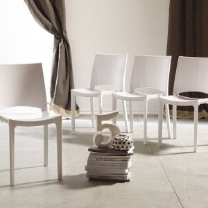 23 best sedie images on pinterest   om, chairs and environment - Sedia Massello Frassino Julia