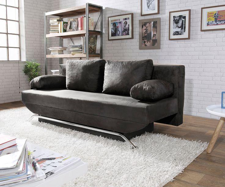 schlafsofa 160x200 good medium size of futon schlafsofa x fur schlafcouch gunstig holz mit. Black Bedroom Furniture Sets. Home Design Ideas