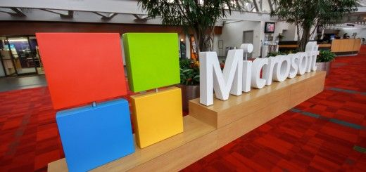 Microsoft isnt fighting to help drug dealers its fighting to save your privacy