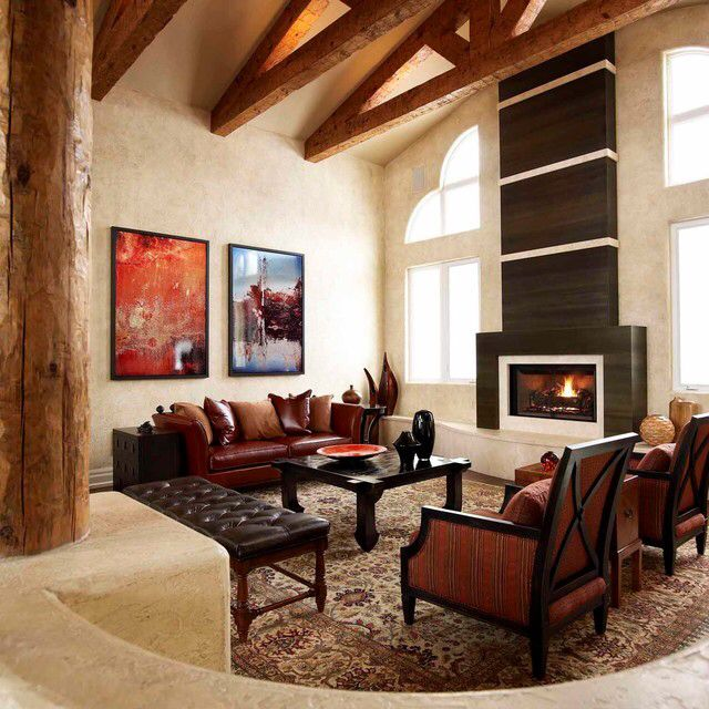 40 best Southwest Style images on Pinterest Home ideas, For the