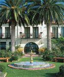 Four Seasons Hotel The Biltmore, Santa Barbara
