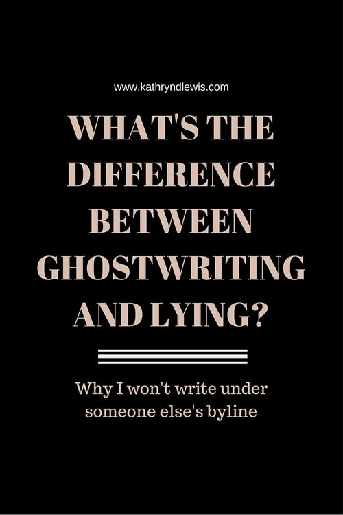 the creative writing differences I think the expression creative writing is mostly used to refer to literature but i consider all kinds of writing to be creative except for academic or technical writing which focus more on information rather than style in my field for example, the text is used for brochures and marketing campaigns .