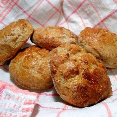http://www.mindmegette.hu/burgonyas-pogacsa-teljes-kiorlesu-lisztbol.recept