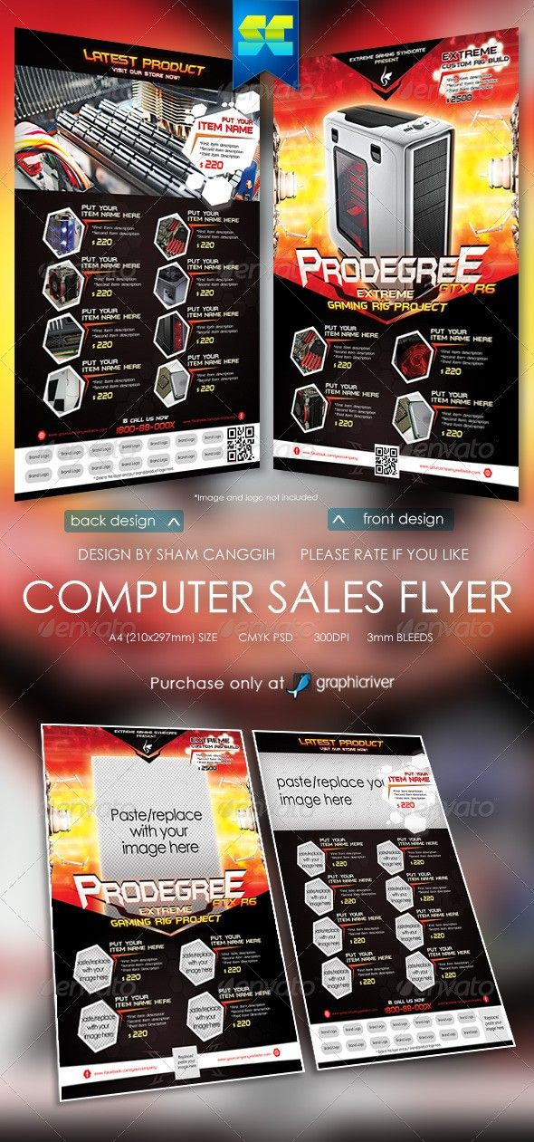 Accessory Ad Advert Advertisement Brochure Buy Catalouge