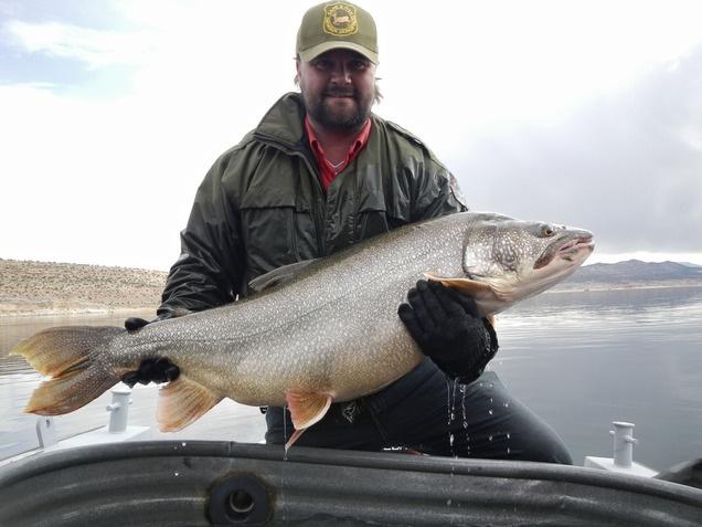 Pin by the salt lake tribune on utah outdoors pinterest for Utah game and fish