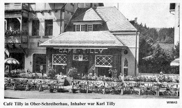 Bilder aus Schreiberhau von Winfried Schön – Google+
