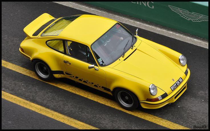 Dsc0217 Copie Porsche 911 Rsr Porsche 911 And Cars