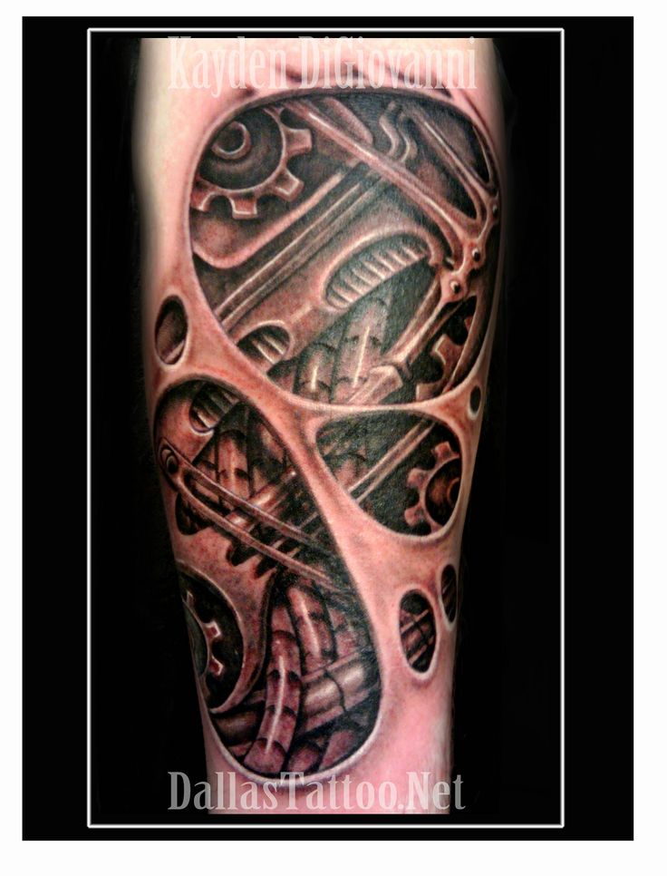 25 best ideas about tattoo biomechanik on pinterest biomechanik tattoos biomechanical arm. Black Bedroom Furniture Sets. Home Design Ideas