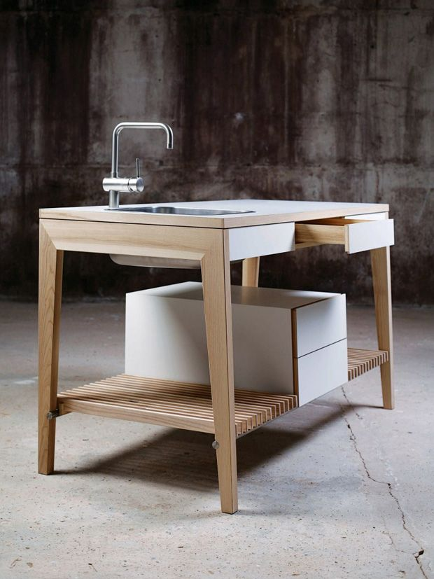 MINT   A Furniture Line Of Latvian Rauzas Company Ltd, Riga. Möbel IdeenModerne  ...