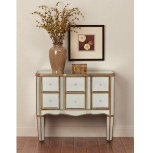 Chest | Accents | Accessories | Art Van Furniture   Michiganu0027s Furniture  Leader