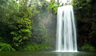 5 Top Destination to visit around Jim Corbett National Park