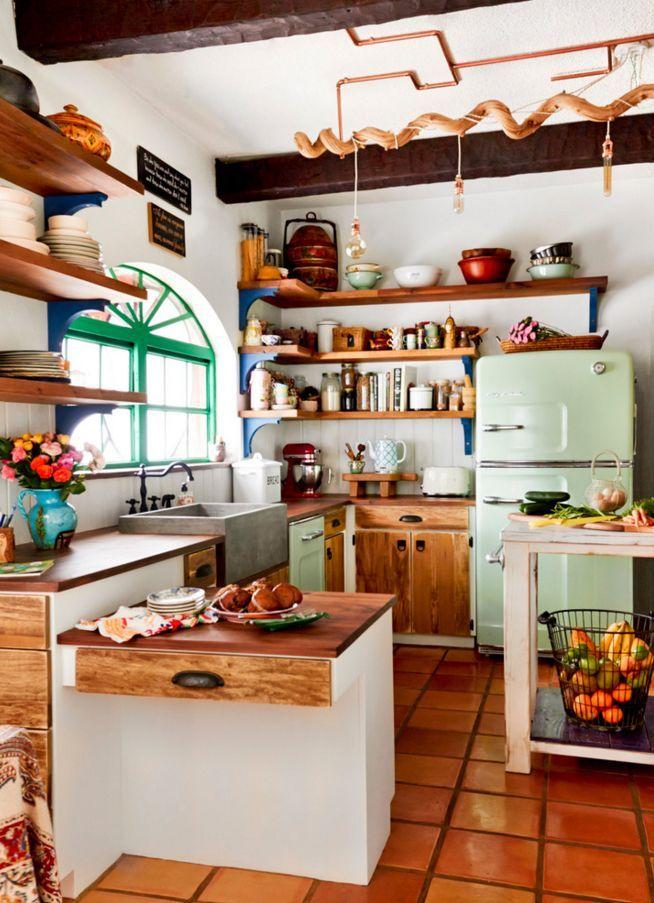 kitchen ideas Kitchen Ideas in 2018 Pinterest Home, Kitchen