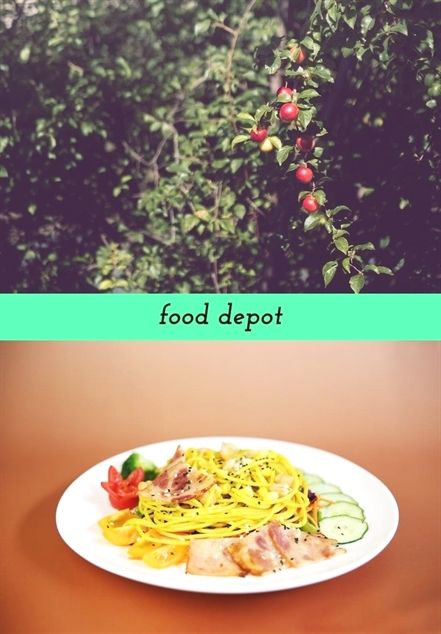 Food Depot1742018082011143859 Best Crockpot Recipes Food Food