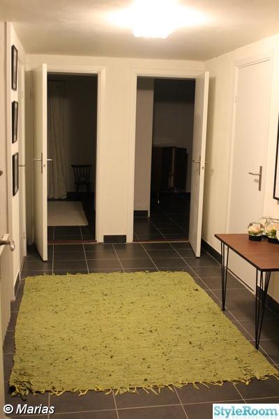 källare,hall