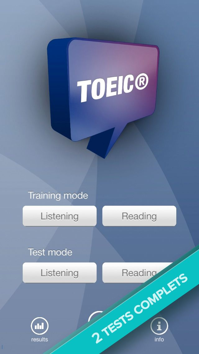 toeic reading part 7 pdf
