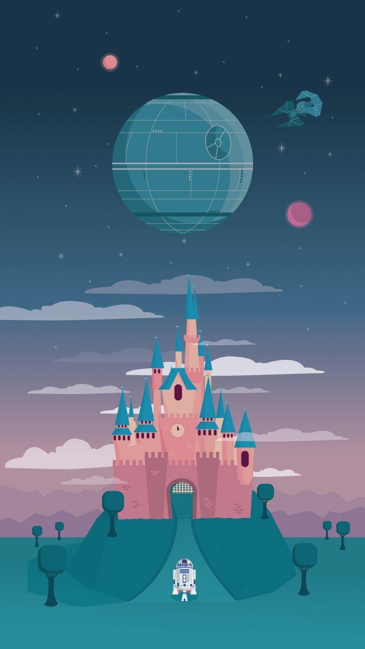 Best 25+ Tumblr iphone wallpaper ideas on Pinterest | Iphone backgrounds tumblr, Tumblr ...