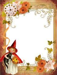 Mini Malá čarodějnice