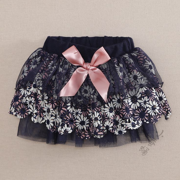 2015 nueva marca chicas faldas en capas tutú cuatro estaciones del todo fósforo diseño cordón de la muchacha para niños ropa niñas arco faldas de la tarde(China (Mainland))