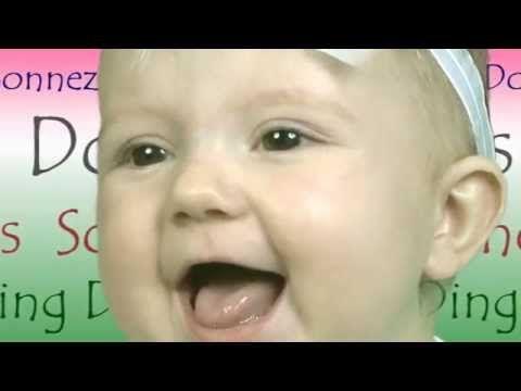 à voir également Fais Dodo Cola: https://youtu.be/PEYWA5t5nRc Ecoutez Radio Enfant ici: http://www.radioenfant.fr Les Applis sont gratuites sur Apple Store e...