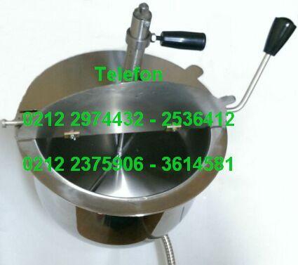 Endüstriyel Mısır Patlatma makinesi için elektrikli Tenceresi:Endüstriyel mısır patlatma makinalarının mısır patlatıcı tencereleri en kaliteli mısır patlatma makinası için patlamış mısır tenceresi set üstü mısır patlatma makinası için mısır kazanı rezistansı satışı 0212 297 44 32 mısır makinası termostatı cin mısır patlatma makinası satışı 0212 237 0749