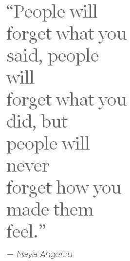 one of my favorites! - Click image to find more Quotes Pinterest pins