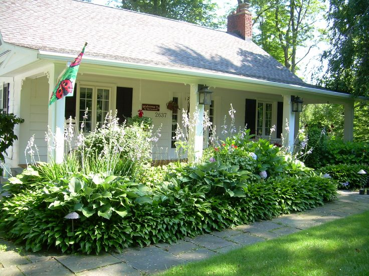 Airbnb....Come and stay in the Strawberry Cottage in Cleveland, Ohio