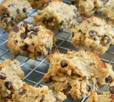 Passover's around the corner. Try these 10 Healthy and Delicious Kosher for Passover Snack Ideas!