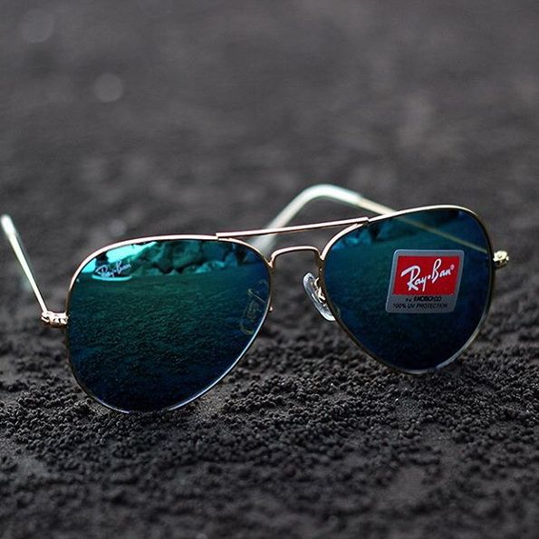 Women's Fashion Ray Ban Outlet, Buy Cheap Ray Ban Sunglasses Only $14.99 From Here, Where To Buy Women Fashion Glasses? Here It Is! #Ray #Ban #Outlet
