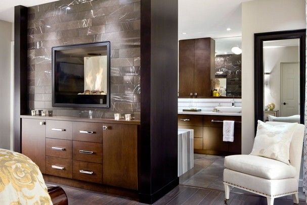 17 best images about candice olson on pinterest wood for Hgtv candice olson bathroom designs