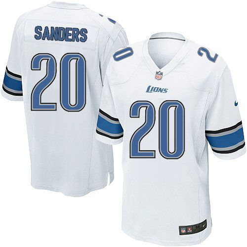 180794b3b07 ... 84 nfl dallas cowboys throwback nike e55e9 8c288; australia 24.99 nike  limited barry sanders white youth jersey detroit lions 20 nfl road nfl  jersey