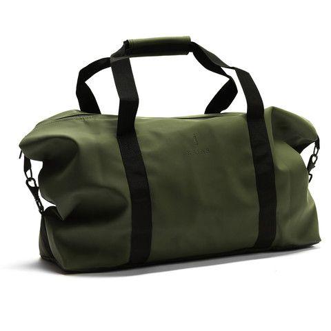Bag - Green