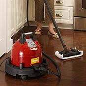 Best 25 Steam Cleaners Ideas On Pinterest Diy Steam