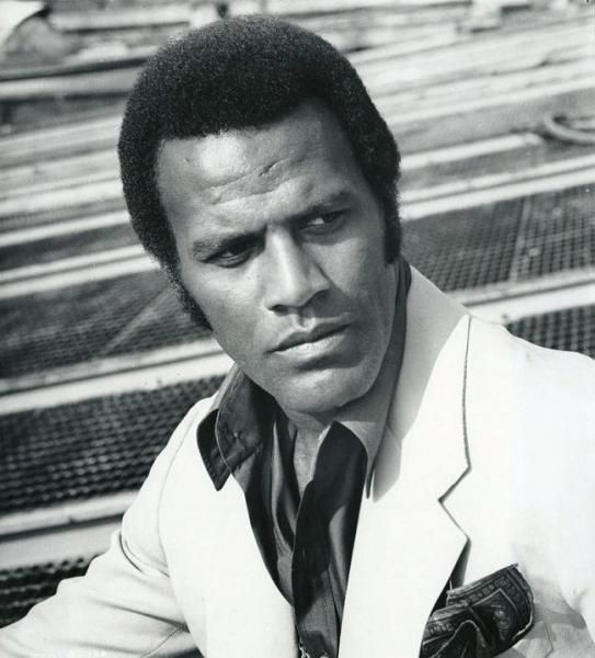 March 5th in Black History: 1770: Crispus Attucks becomes one of the first casualties of the American Revolution. 1938: Former NFL player turned actor Fred Williamson was born 1939: Playwright Charles Fuller was born 1954: Actress Marsha Warfield was born 1956: