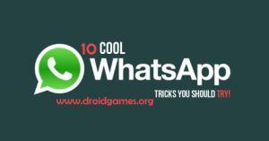 Baixar WhatsApp Gratis - WhatsApp Baixar: Top 4 baixar whatsapp e dicas para Android, iPhone...