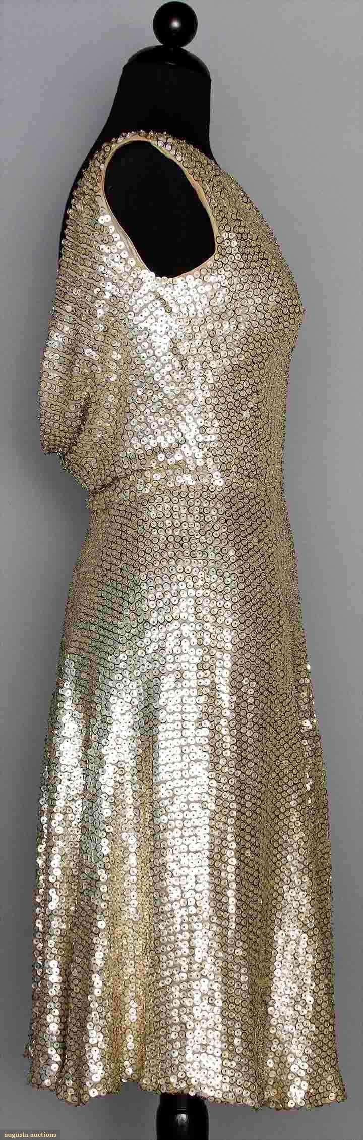 best sequins images on pinterest